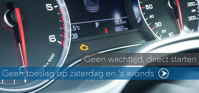 Geen-wachttijd-en-toeslag-op-weekend-rijles-bij-opfris-rijles.nl