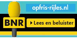 Opfris-Rijles.nl in de Media