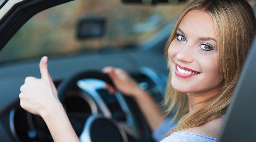 opfriscursus autorijden